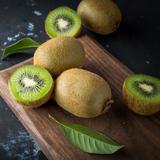 【悠汇园】智利进口奇异果 水果新鲜绿心奇异果猕猴桃 12个