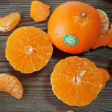 【悠汇园】澳柑澳橘3斤 进口水果澳大利亚橘子柑橘桔子